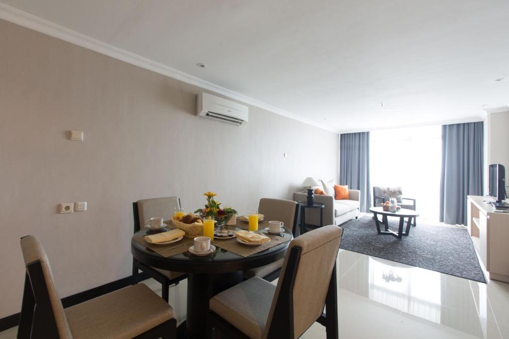 Kristal Hotel Jakarta Jakarta 8 1 10 Updated 2021 Prices