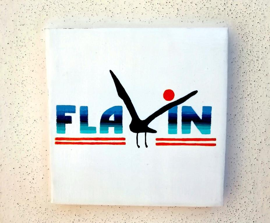 Appartamento  Casa Flavin Favignana