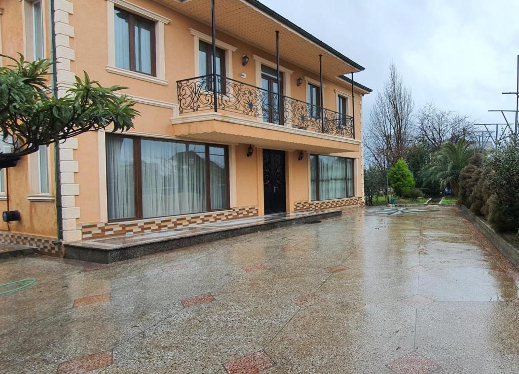 Elit House Batumi