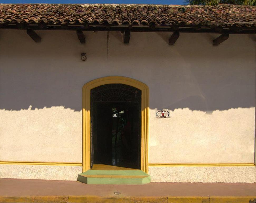 Hostal Castillo