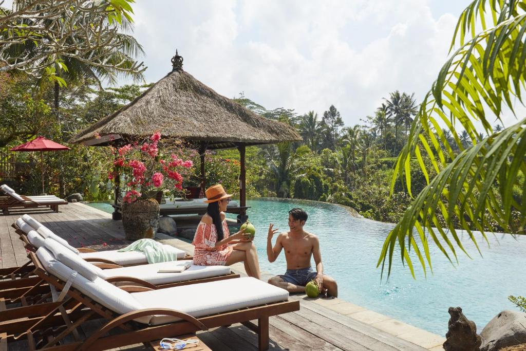 Villa Bayad Payangan Updated 2021 Prices