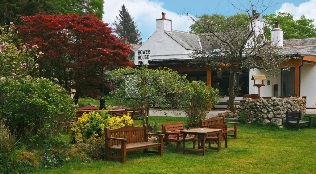 Bower House Inn Eskdale Updated 2020