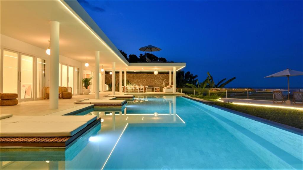 North Bali Ocean View Villa Villa Evi Umeanyar Updated 2021 Prices