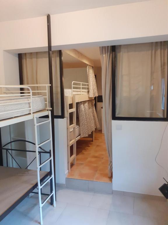 Casa Marina Antibes 8 10 Updated 2021 Prices