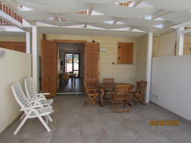 Casa vacanze  Villa Sapore di mare