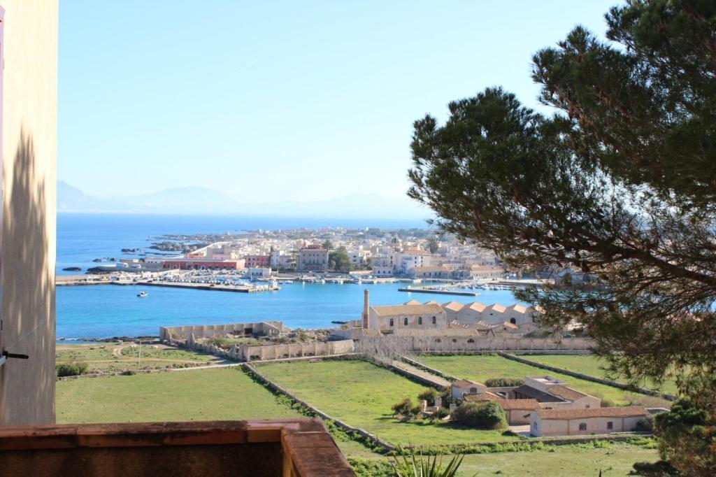 Case vacanze  La Pineta