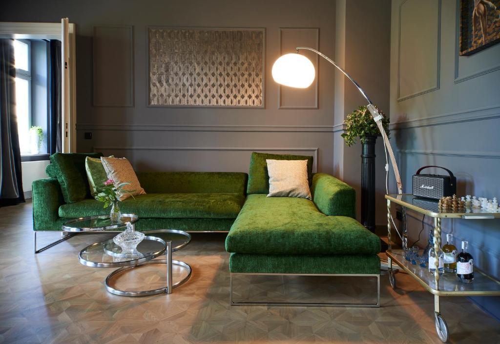 Cora Apartments Leipzig Updated 2020 Prices