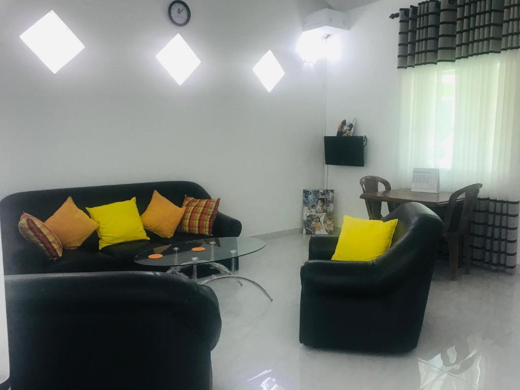 Apartment Sha Orchids Negombo Sri Lanka Booking Com,Principles Of Design Pattern Painting