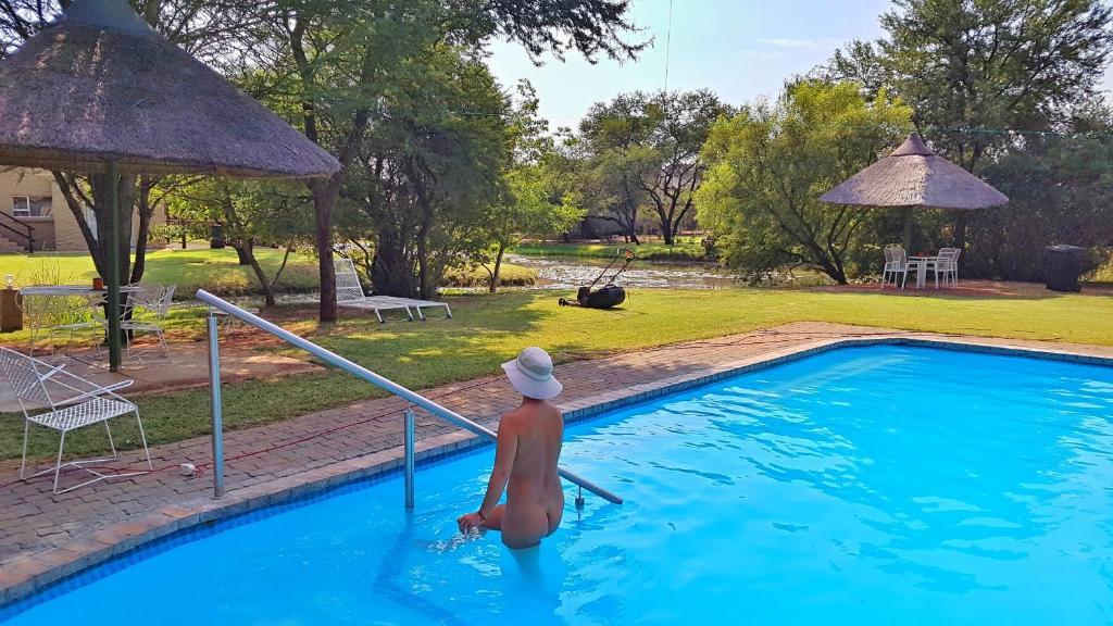 Suzie S Loft Nude Suneden Family Naturist Resort Pretoriya Onovleni Cini 2021 Roku Naturism family home.warm cottage, warm and friendly atmosphere, great friends, good conversation. suzie s loft nude suneden family