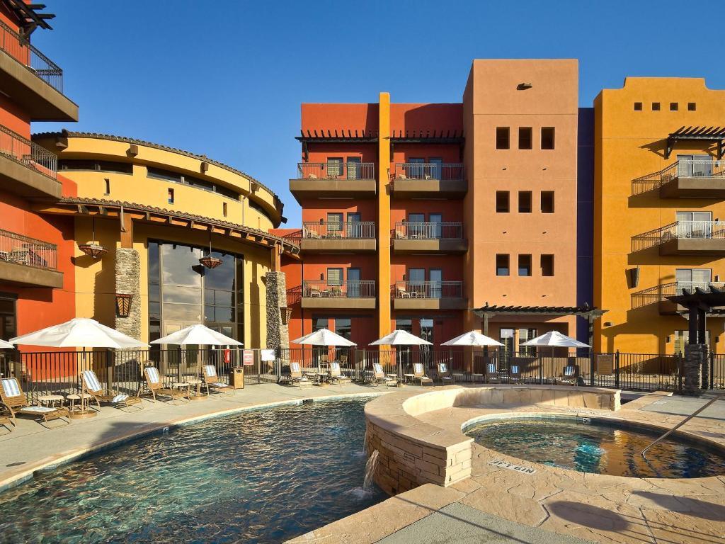 Hotels near desert diamond casino tucson pro and con gambling