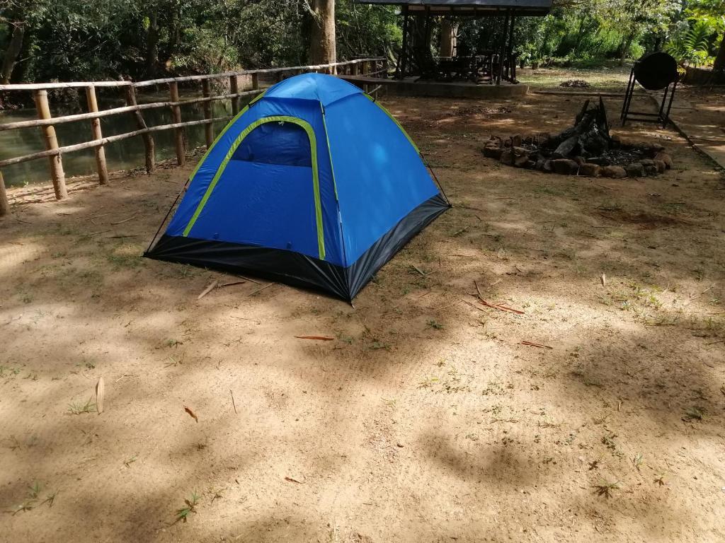 Kataz Eco Cabin