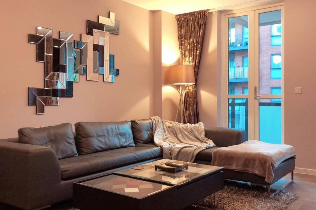 Boutique Home Stay With Private Washroom