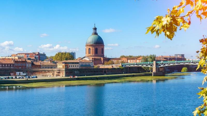 Dating gratuit de la Toulouse