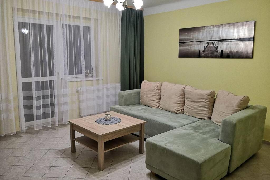 A seating area at APARTMAN 99