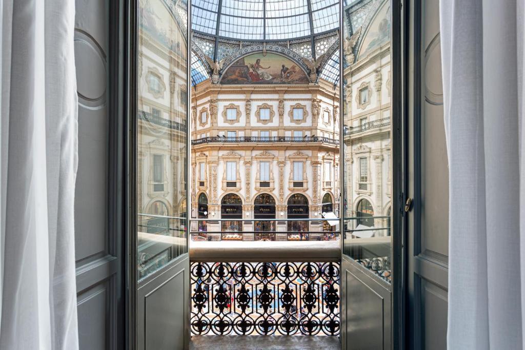 Galleria Vik Milano Milan Updated 2020 Prices