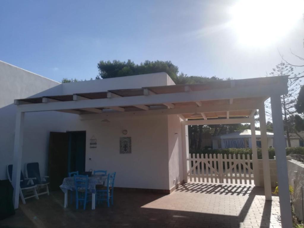 Casa vacanze  Flat Casa Paola