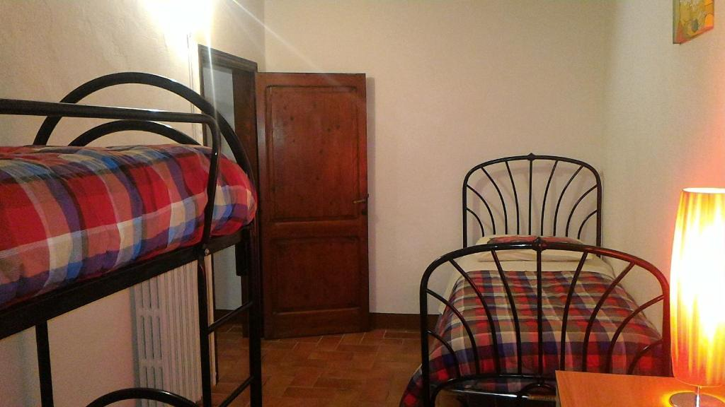 Short Rent Il Casale Capolona Updated 2021 Prices