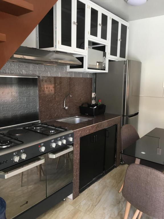 Camella Homes Buhangin Davao Elegant House For Rent Davao City Philippines Booking Com