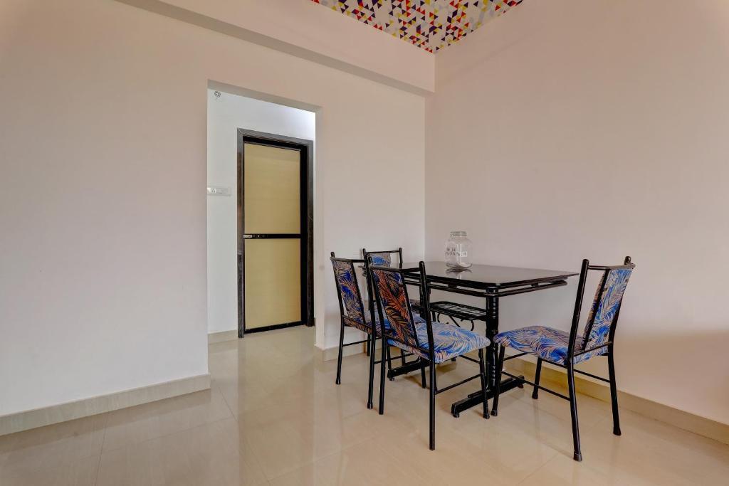 1rk Designer Stay In Porvorim Goa Old Goa Updated 2020 Prices