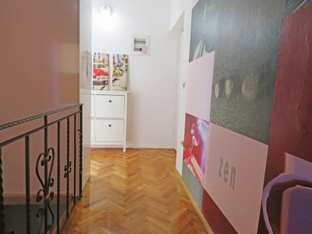 Kala Apartments