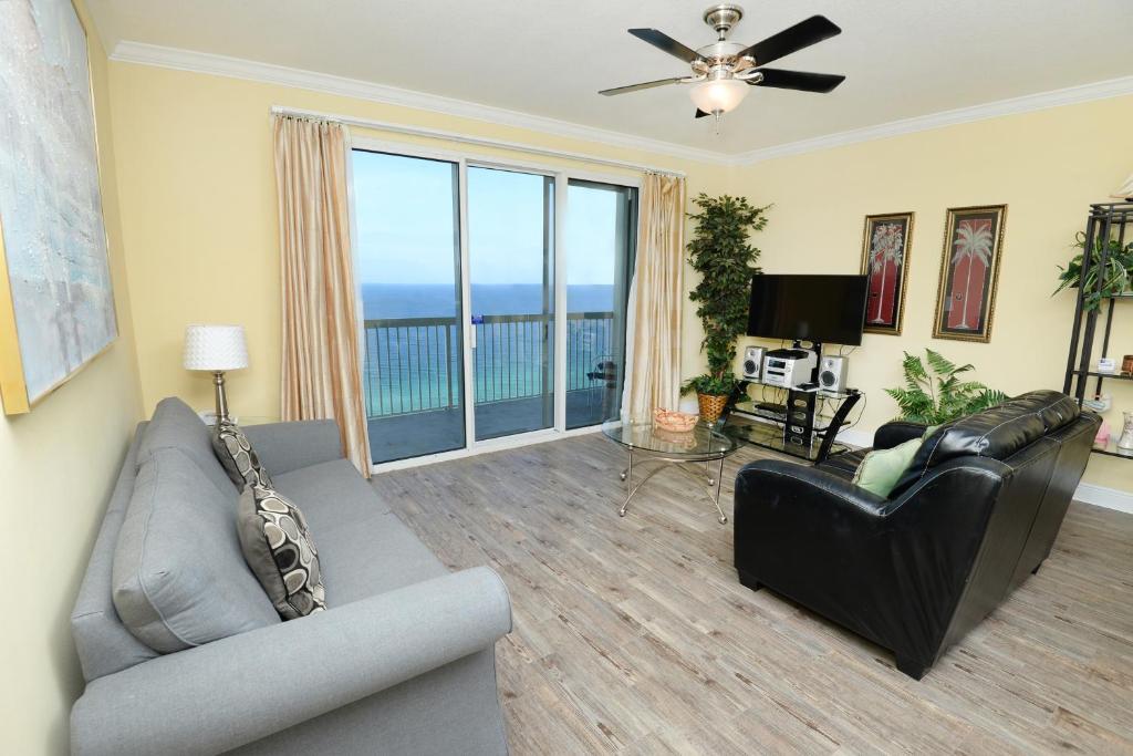 Celadon Beach II