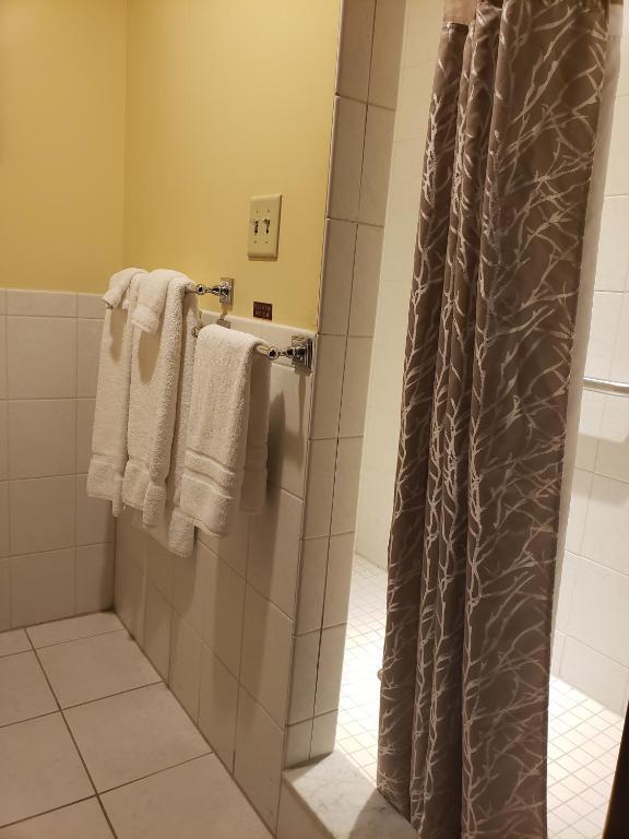 Salvatores Grand Hotel Williamsville Updated 2021 Prices