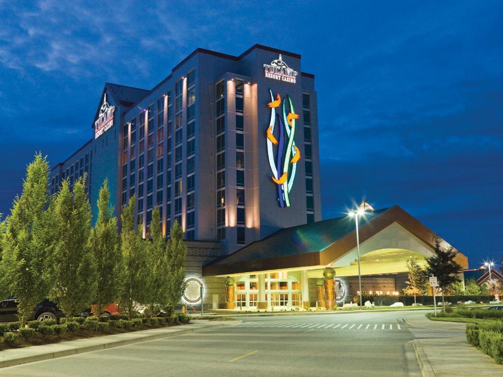 Tulalip casino washington usa tunica casino revies