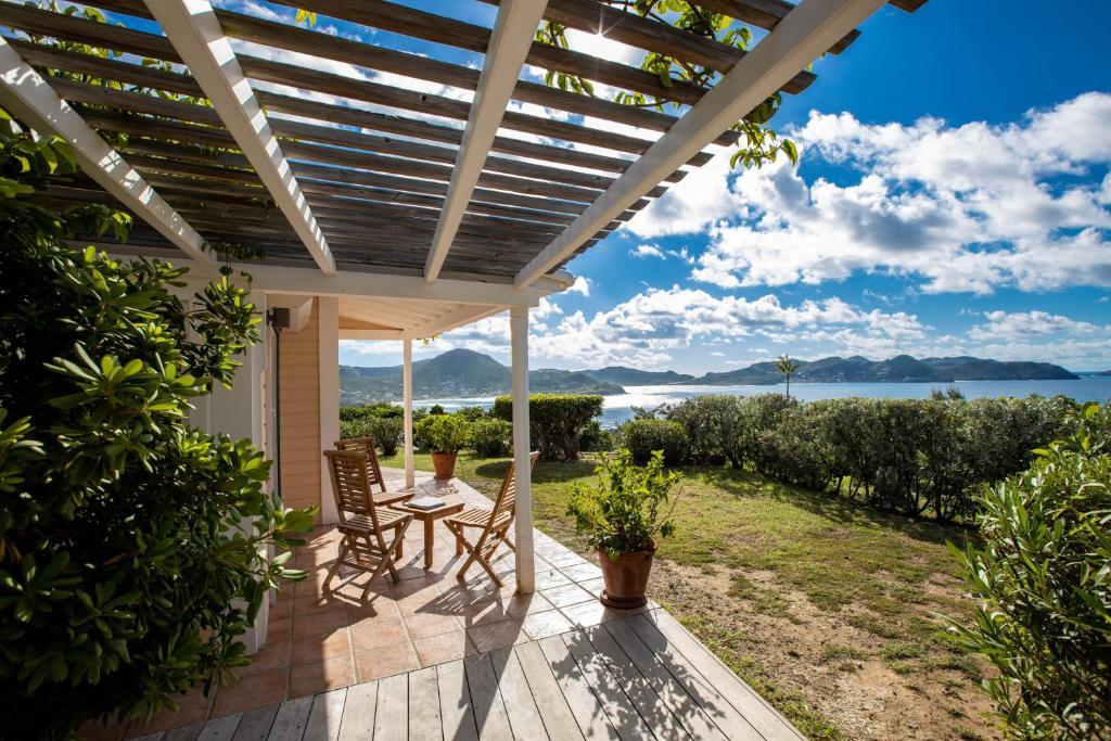 Dream Villa SBH Cases