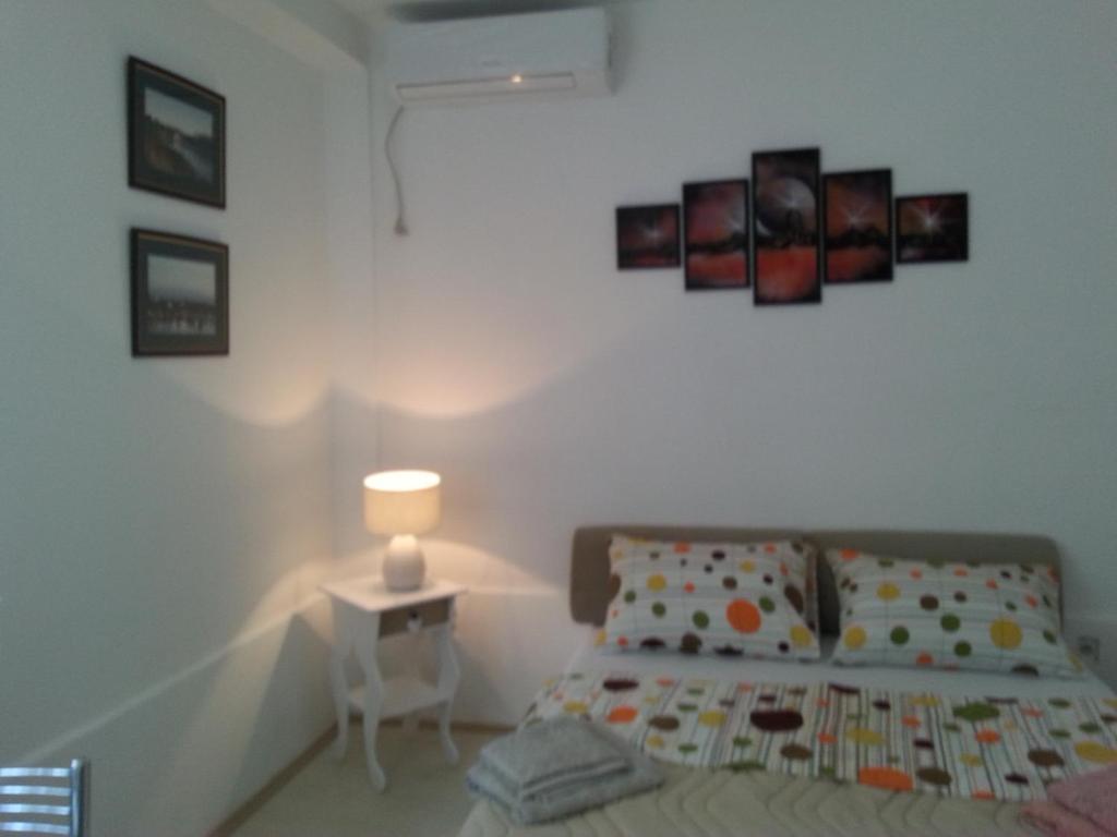Studio Centar Vrbas