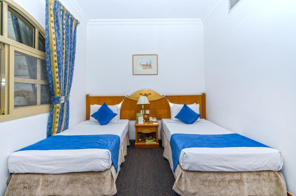 Zain international hotel 3 дубай недвижимость за рубежом италия