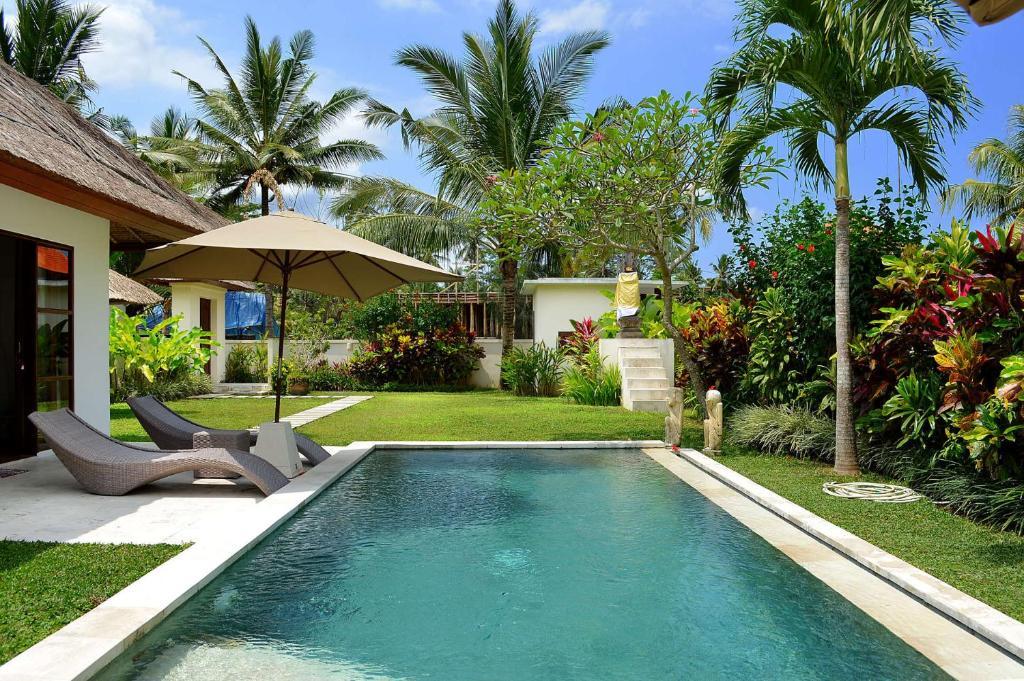 Rent A Luxury Villa In Bali Close To The Beach Bali Villa 2031 Bedahulu Updated 2021 Prices