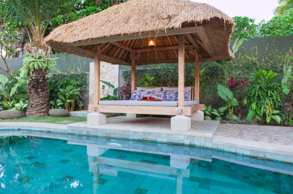 5 Star Villa For Rent In Bali Bali Villa 2047 Seminyak Updated 2021 Prices
