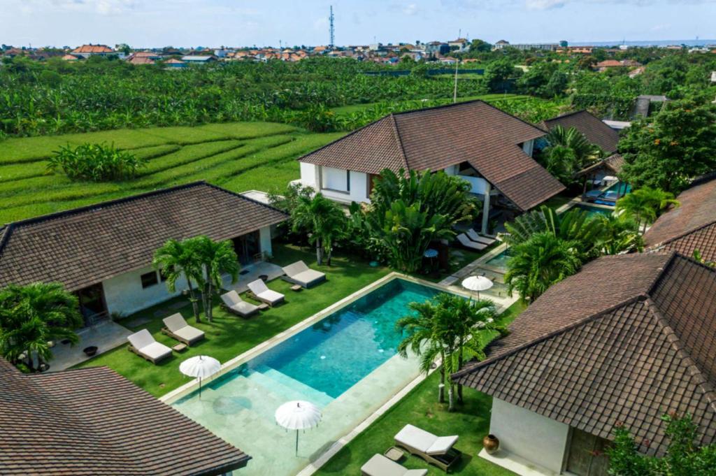 5 Star Villa For Rent In Bali Bali Villa 2084 Seminyak Updated 2021 Prices