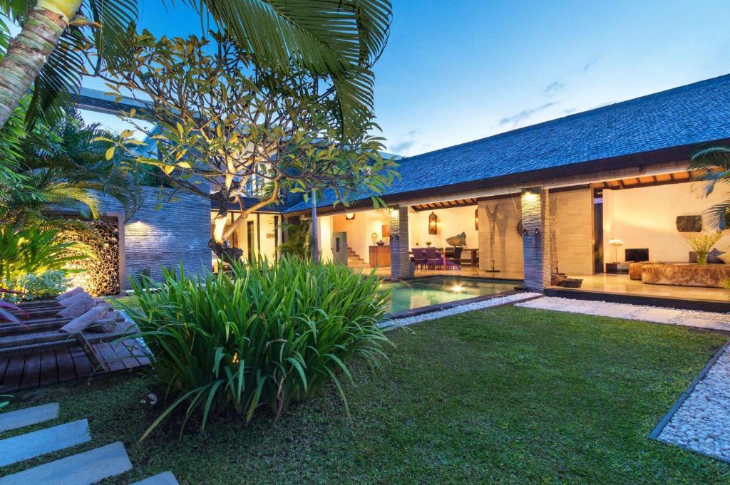 5 Star Villa In Bali Minutes From The Beach Bali Villa 2080 Seminyak Updated 2021 Prices