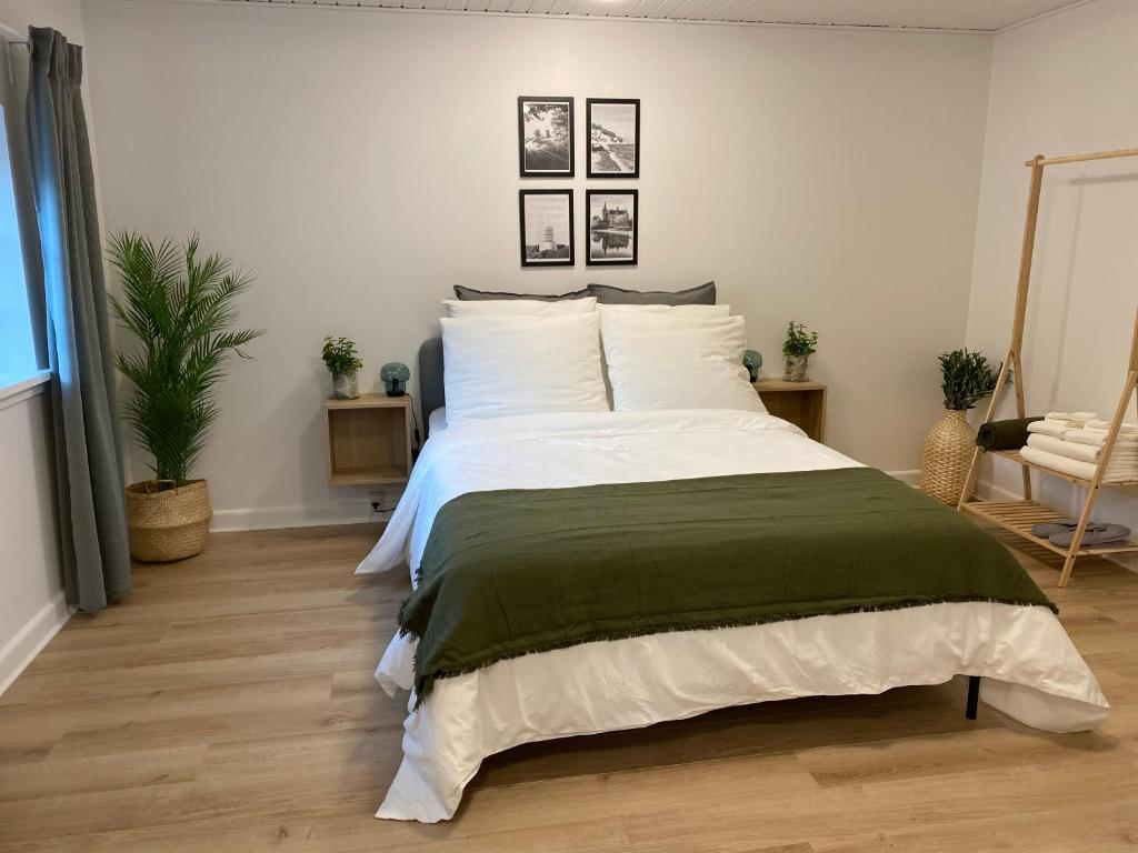 Picture of: The Courtyard At Vandrigsgaard Store Heddinge Updated 2020 Prices