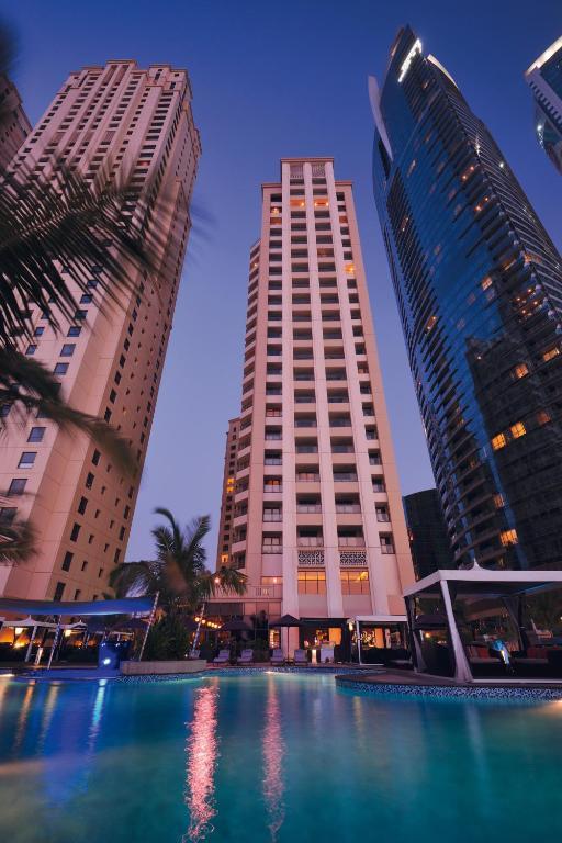 Movenpick jumeirah beach 5 оаэ дубай цены на недвижимость в праге