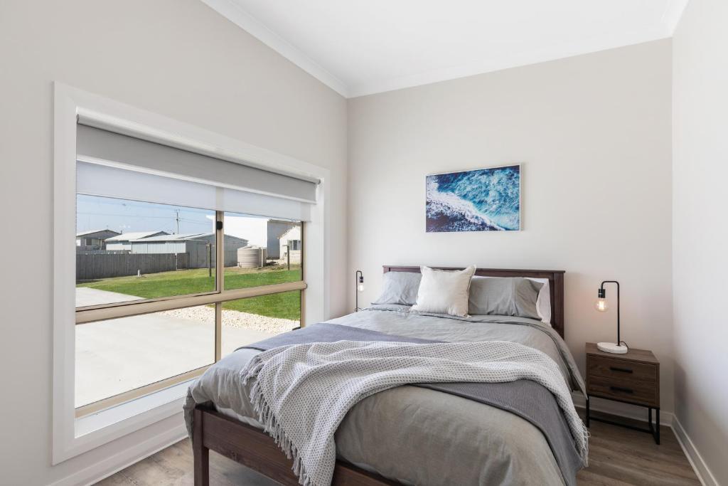 Luxury Motel Style Accommodation