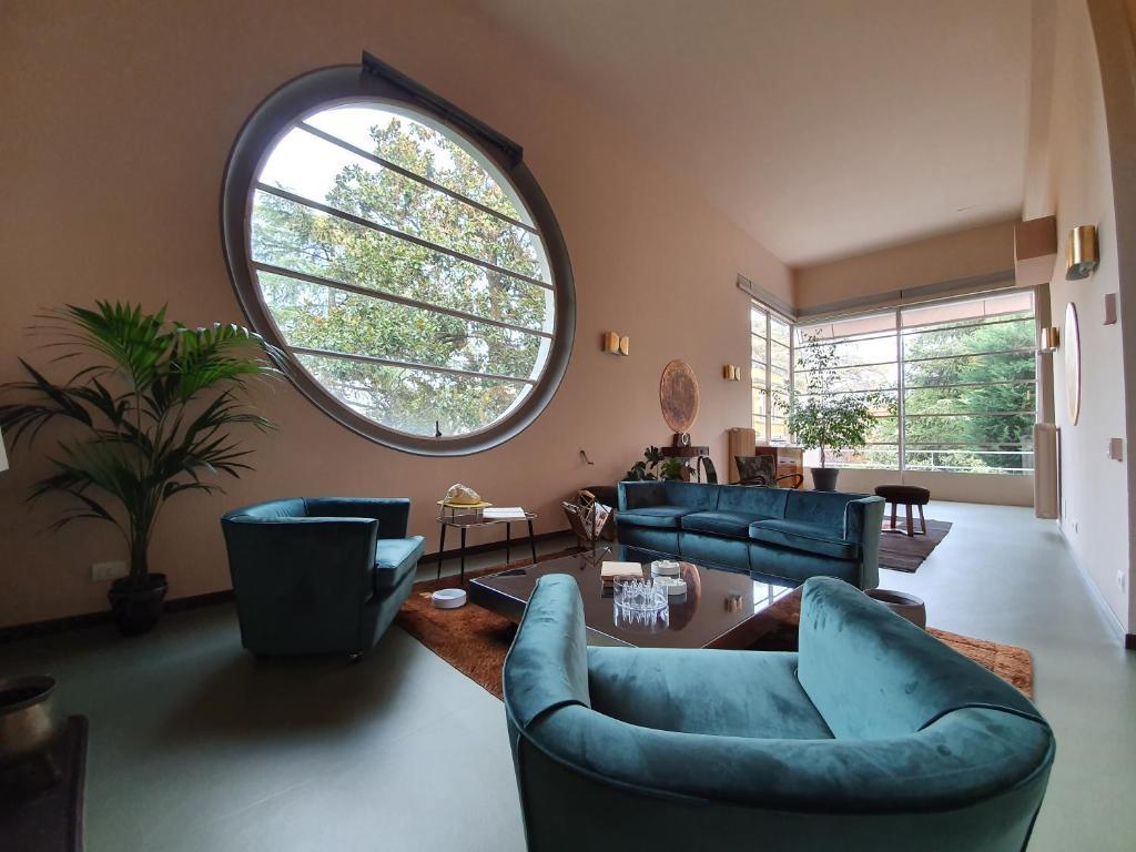 Villa Gotti Charming Rooms Bologna Prezzi Aggiornati Per Il 2021
