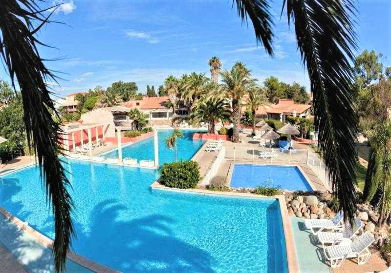 Malibu Village Canet En Roussillon Updated 2020 Prices