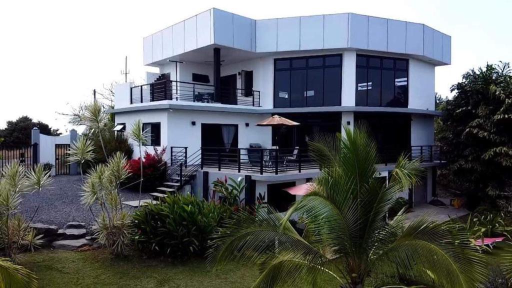 Loft y Studio Panama