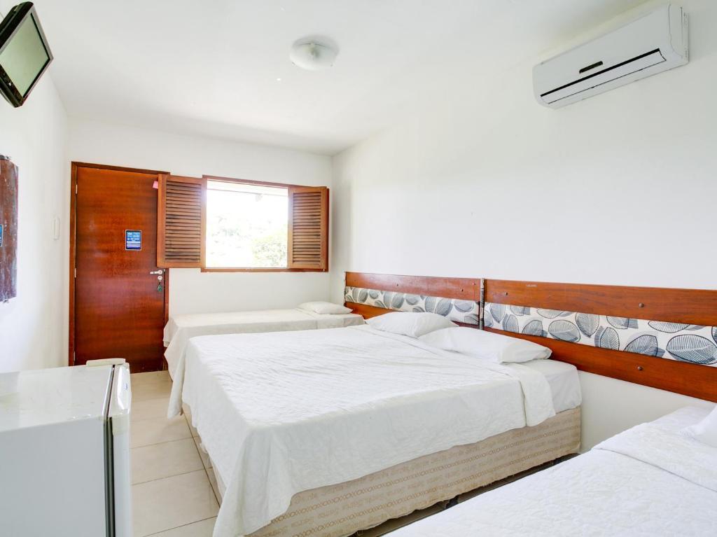 OYO Cabo Hotel Fazenda