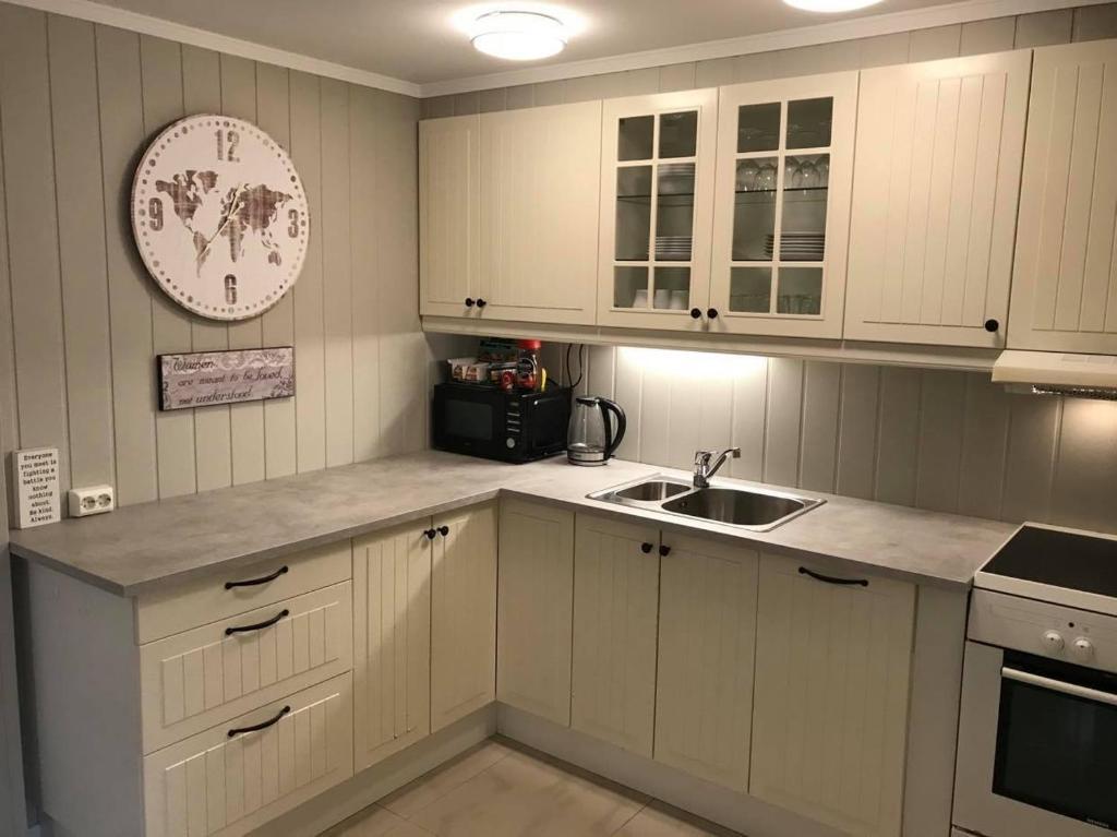 Notodden Sentrum Apartment No 3 Notodden Updated 2020 Prices