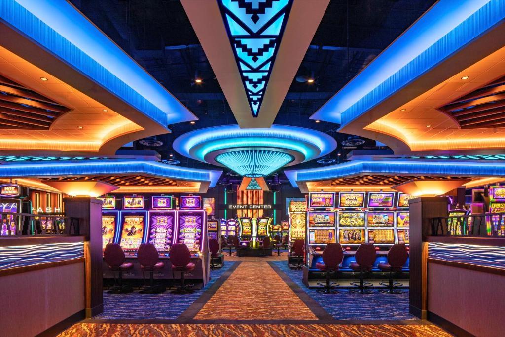 cour dalene casino