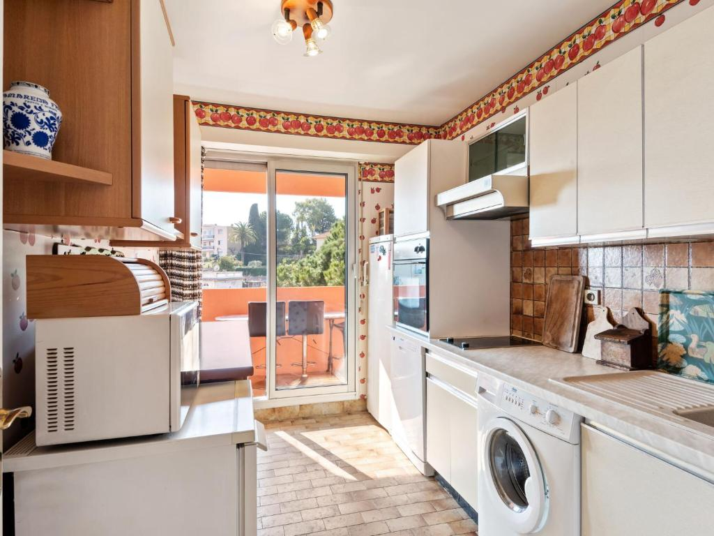 Aesthetic Apartment In Nice With Swimming Pool France Booking Com