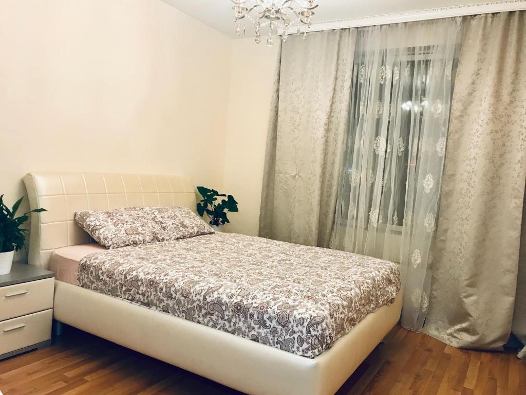 Апартаменты казань купить квартиру за границей и сдавать ее выгодно