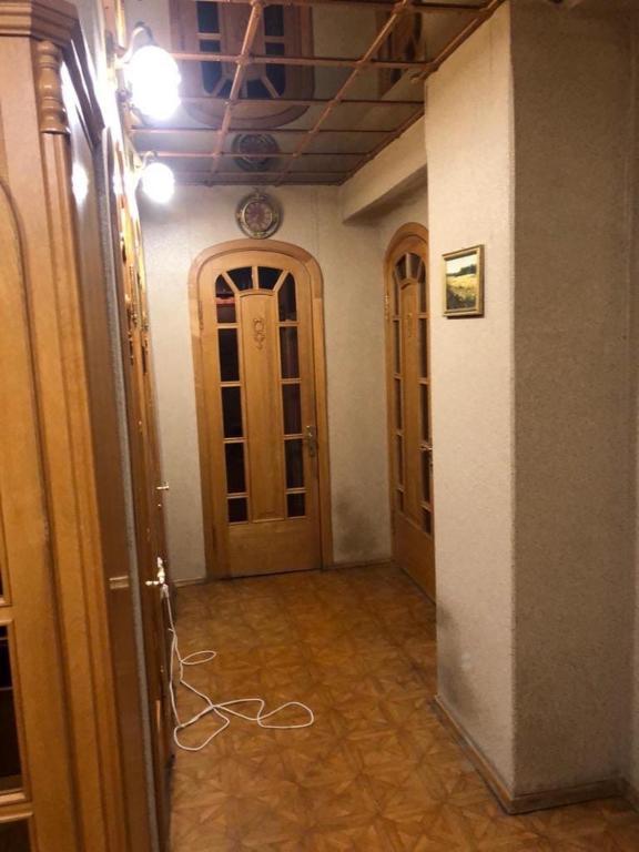Baumana_Apartments