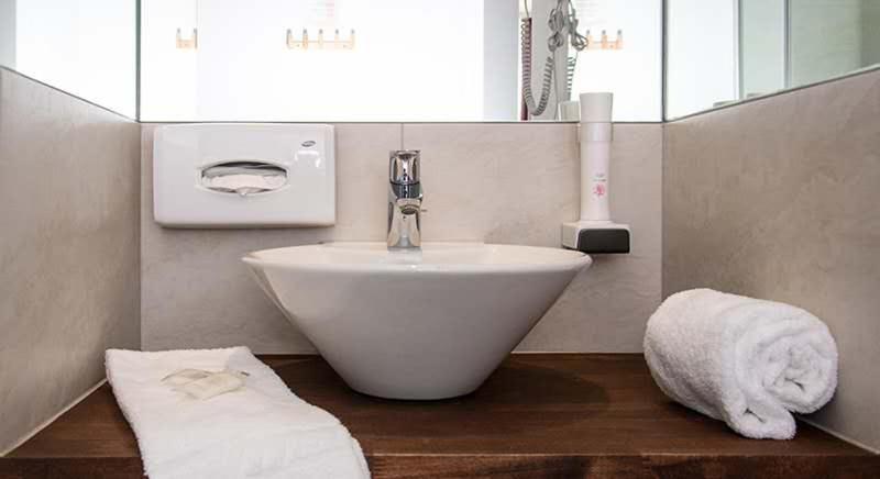 Hotel Relax Inn Gifhorn Gifhorn Aktualisierte Preise Fur 2021