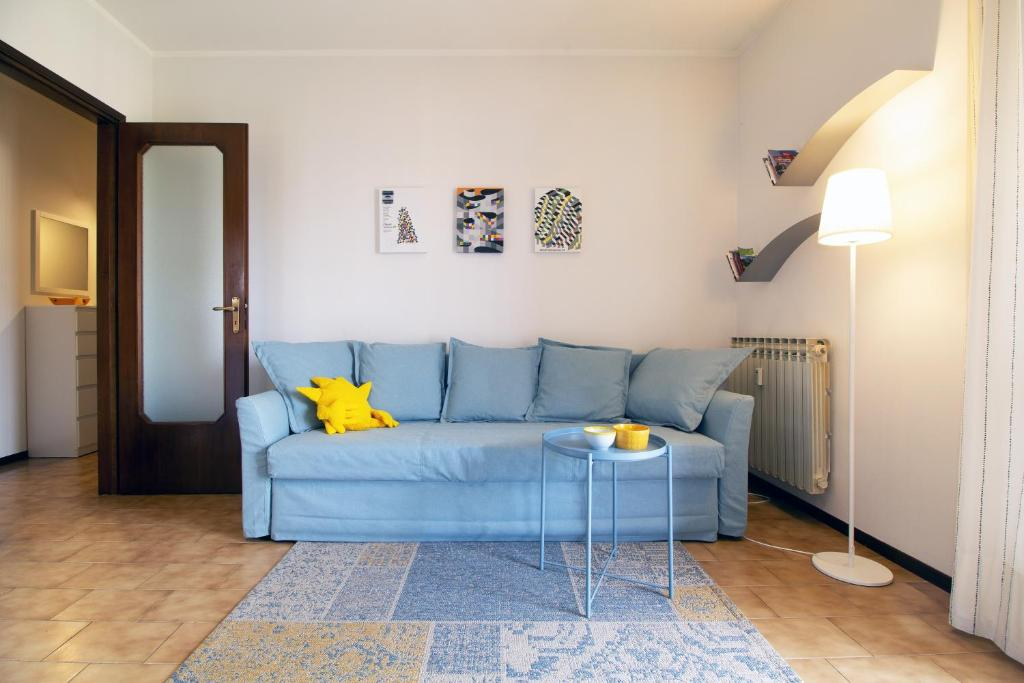 Appartamento Ivrea Centro Sito Unesco Ivrea Prezzi Aggiornati Per Il 2021