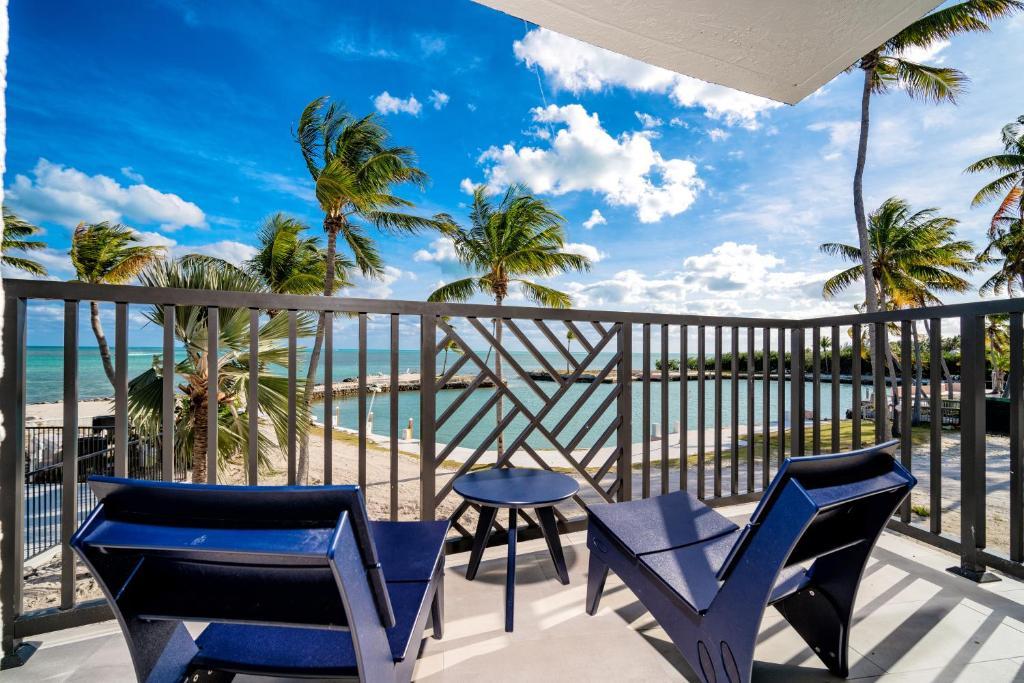 Chesapeake Beach Resort Christmas Dinner 2020 Chesapeake Beach Resort, Islamorada – Updated 2020 Prices