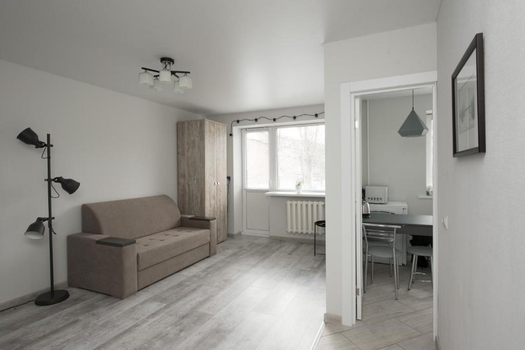 Апартаменты в берлине цены недвижимость в оаэ дубаи